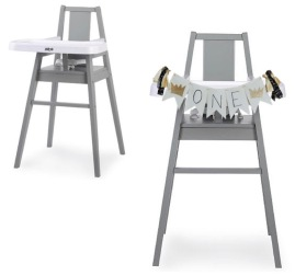 1st-birthday-highchair-gray-1